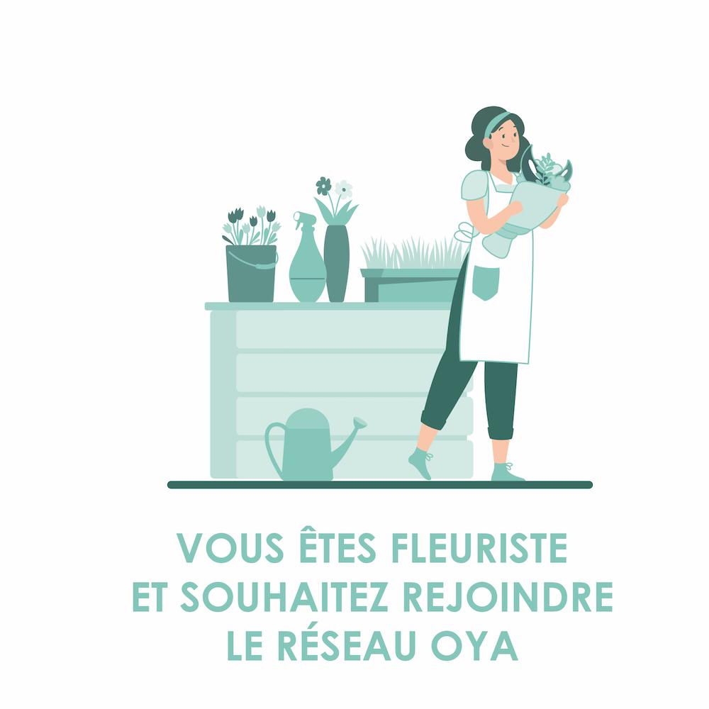 developpement_fleuriste