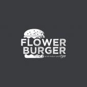 Oya Fleurs vous propose le menu « FLOWER BURGER » ! Totalement végétal, en version XL sans calories, venez choisir votre formule. - A consommer sans modération ! . . . #flowerburger #burger #collections #collectionflorale #faitmaison #flowerstagram #savoirfaire #artfloral #oya #oyafleurs