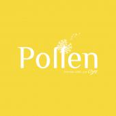 • POLLEN, premier soleil par Oya fleurs • Par le vent ou par les abeilles, le pollen s'envole, se repend. A l'approche de l'été, nombreux sont les insectes qui se disputent ces grains de soleil. Ce mois-ci, chez Oya fleurs coup de projecteur sur ces insectes pollinisateurs, chers à notre biodiversité ! Vous nous suivez ? . . . #pollen #abeille#flowers #flowerstagram #instafleurs #floweroftheday #collections #collectionflorale #plantlover #flowerpower #oya #oyafleurs