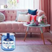 """🎨 CONCOURS DECO 🎨  Et si vous profitiez de l'été et des vacances pour donner une seconde vie à vos meubles ou déco ! A l'occasion de l'opération """"Crème de Couleur prend soin de votre intérieur"""" , nous nous associons à @duluxvalentinefrance pour vous offrir un pot de chalk paint de 0,4L de la couleur de votre choix. C'est la peinture idéale pour personnaliser votre décoration. Pour participer : 🌈 Abonnez-vous à Oya Fleurs et @duluxvalentinefrance 🌈 Dîtes-nous en commentaire quel meuble vous aimeriez customiser et dans quelle couleur et invitez 2 amis à participer ! Tirage au sort lundi 02 août Bonne chance à tous 🍀 __ Jeu non géré ni sponsorisé par Instagram. Visuel non contractuel."""